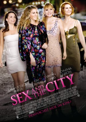 Sex_and_the_City.jpg